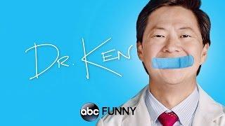 Dr. Ken Season 2 Promo (HD)