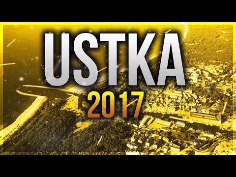 USTKA 2017