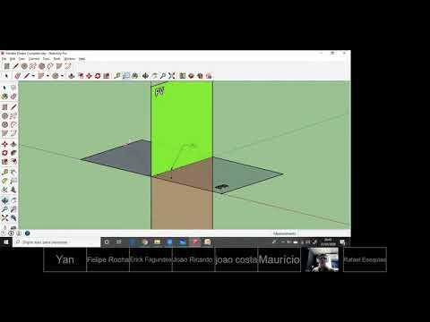 geometria-descritiva-aula3