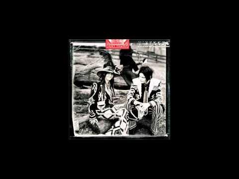The White Stripes - Conquest - HD