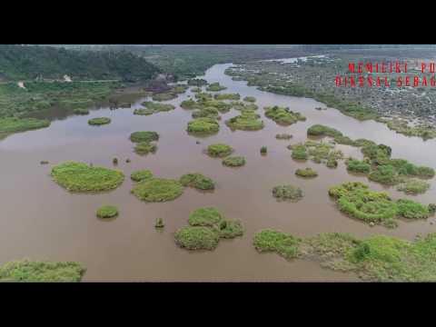 enam-lokasi-wisata-di-mandailing-natal-sumatera-utara-yang-layak-dikunjungi