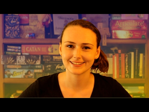 Campaign Diary || Dael Kingsmill - YouTube