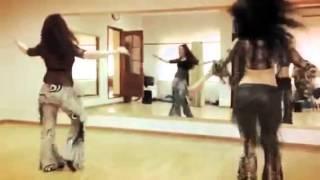 Обучение Восточным Танцам(В Студии Красоты Мадамо производится обучение восточным танцам., 2014-08-14T12:07:20.000Z)