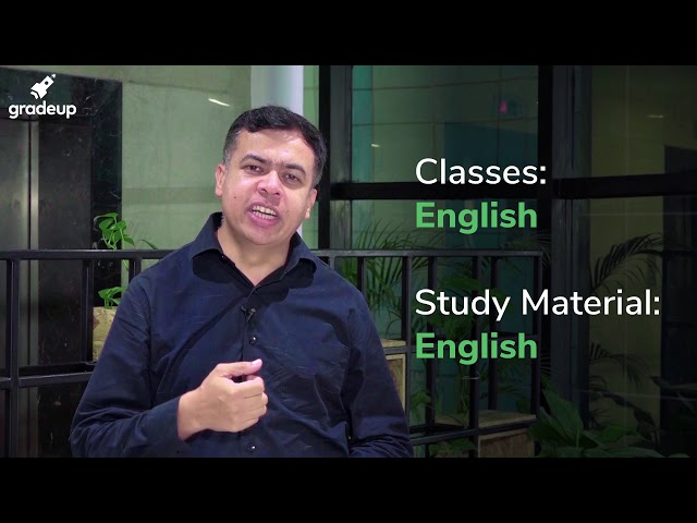 Ace IBPS Clerk English Launch Video