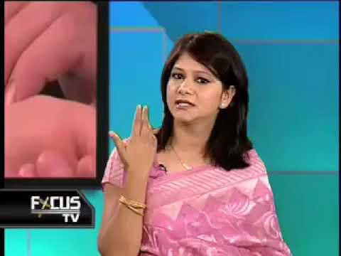 pcos-and-infertility,-effect-of-smoking-on-health-and-fertility,-surrogacy,-dr-richa-on-focus-tv