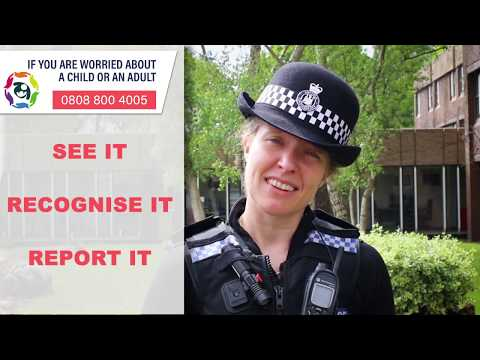 Safeguarding During Covid 19