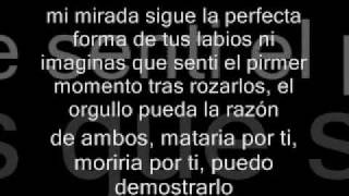 Porta : Querida Alma Gemela #YouTubeMusica #MusicaYouTube #VideosMusicales https://www.yousica.com/porta-querida-alma-gemela/ | Videos YouTube Música  https://www.yousica.com