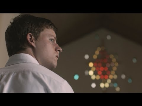 'Boy Erased' Trailer