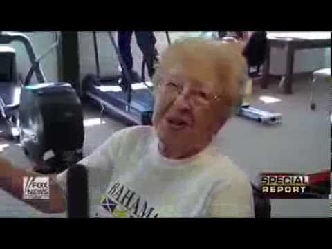 Patients Suffer Sticker Shock from Medicare loophole - YouTube