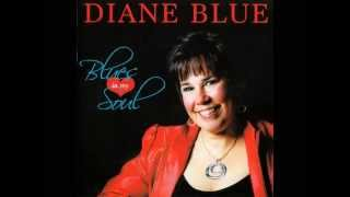 Diane Blue - I Can