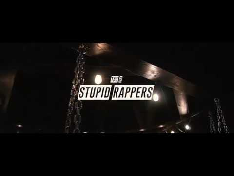 Tay B- Stupid Rappers (Official Music Video) Shot by: @LacedVis