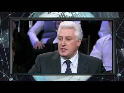 Призыв войск Франции в регион. Это самоуничтожения  Пашиняна, как лидера, и Армении, как государства
