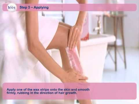 Hair removal system wax nudist apologise