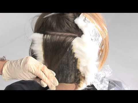 Хна для волос: польза, оттенки, отзывы. Окрашивание волос