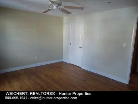 85 Mulberry St Unit 5, Attleboro MA 02703 - Condo - Real Estate - For Sale -