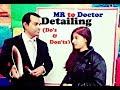 Medical Representative Job Profile - Detailing to Doctor - Medical Representative job Training
