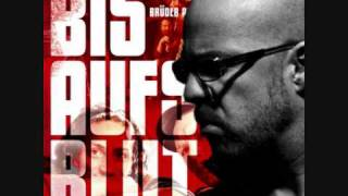Kool Savas feat. Curse - Welcome home (Bis aufs Blut Sontrack)