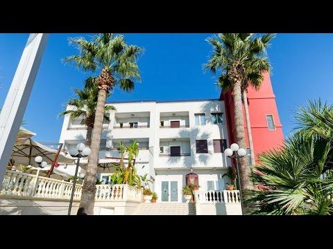 hotel mediterraneo porto cesareo youtube rh youtube com