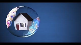 The Canadian Real Estate Bubble:  7 Reasons To Avoid It Like The Plague