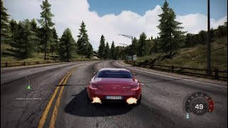 Need For Speed Hot Pursuit Rem…