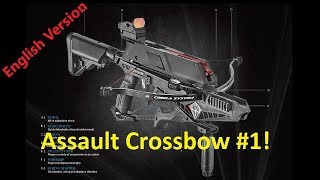 the-quotcobra-rx-adderquot-tactical-repeating-crossbow-available-soon-
