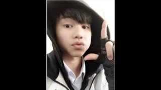 Do You Wanna Build A SnowMan (sing cover) - Nam Tào