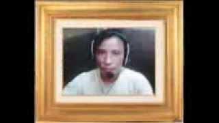 Nepali Sad song yo jindagi le ke garyo ke garyo