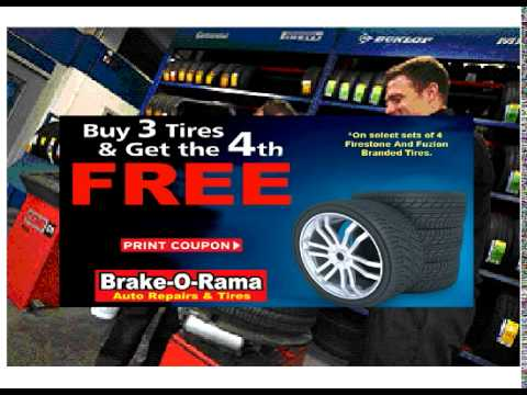 firestone tire sale buy 3 get one free firestone tires on sale youtube. Black Bedroom Furniture Sets. Home Design Ideas