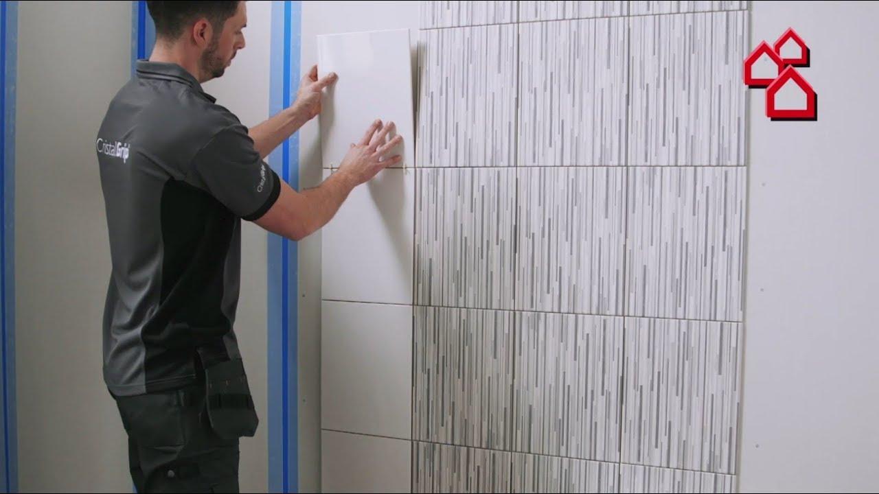 Klebefliesen Kuche Bauhaus Fliesenfolie Mosaik Fliesenaufkleber