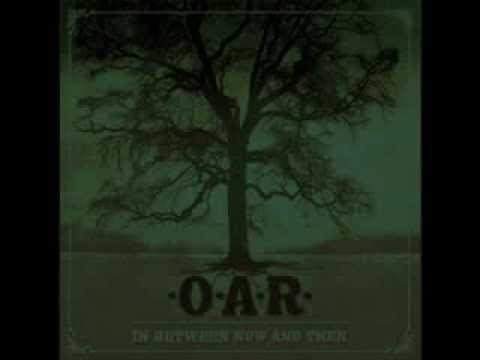 Copy of O.A.R - That was a crazy game of poker lyrics