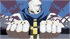 10 Fakten zu Ryuma den König aus Wano Kuni !   One Piece Fakten