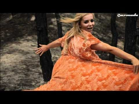 EDX feat. Tamra Keenan - Out Of The Rain (Official Music Video)