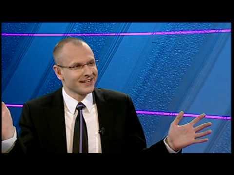 Téma Z1 byznys a peníze, 1. 7. 2010