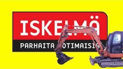 kauppisen maan siirto firma radio mainos (iskelmä oikea asema)