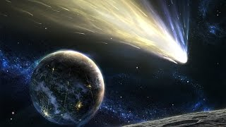 С точки зрения науки: Кометы (National Geographic HD)