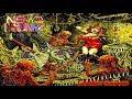 Nekro Drunkz Lavatory Carnage Full Album Death Metal Grindcore mp3