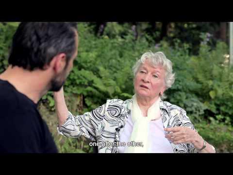 Eliane Radigue, Xavier Veilhan : Traversée du labyrinthe sonore | Les Soirées Nomades - juillet 2015