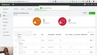 NEW Price Rules in QuickBooks Online - Hector's First Impressions