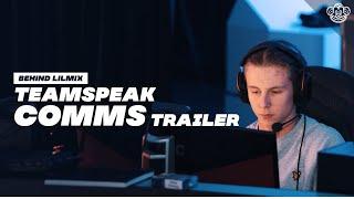 Voice Comms Lilmix | Trailer
