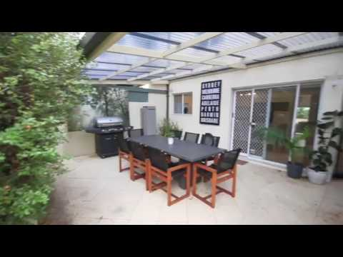 Real Estate : For Sale, South Perth, 82 Forrest Street