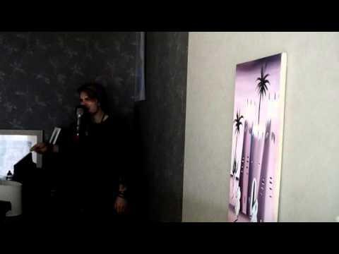Wahlberg & Kåre - #Relation (liveversion)