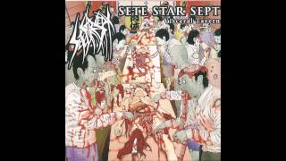 Sete Star Sept - Visceral Tavern