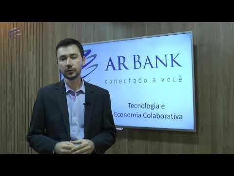 Seja Consultor AR Bank