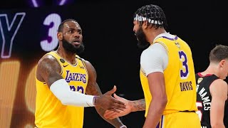 Los Angeles Lakers vs Miami Heat FULL Highlight | Game 1 NBA Finals | NBA Playoff 2020