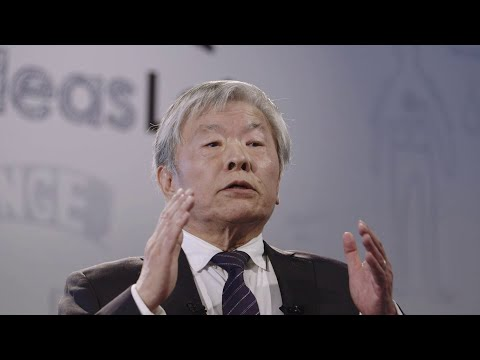 Controlling the brain with light to reactivate lost memories | Susumu Tonegawa