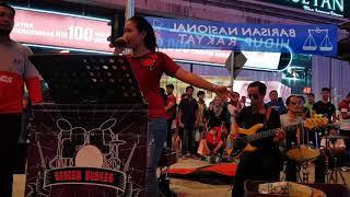 Download lagu Abg kawasan layan lagu kpop campur dangdut