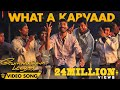 NEW Tamil Kuthu Songs