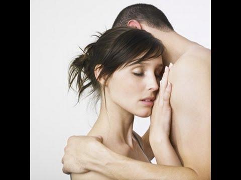 кириллов интим знакомства
