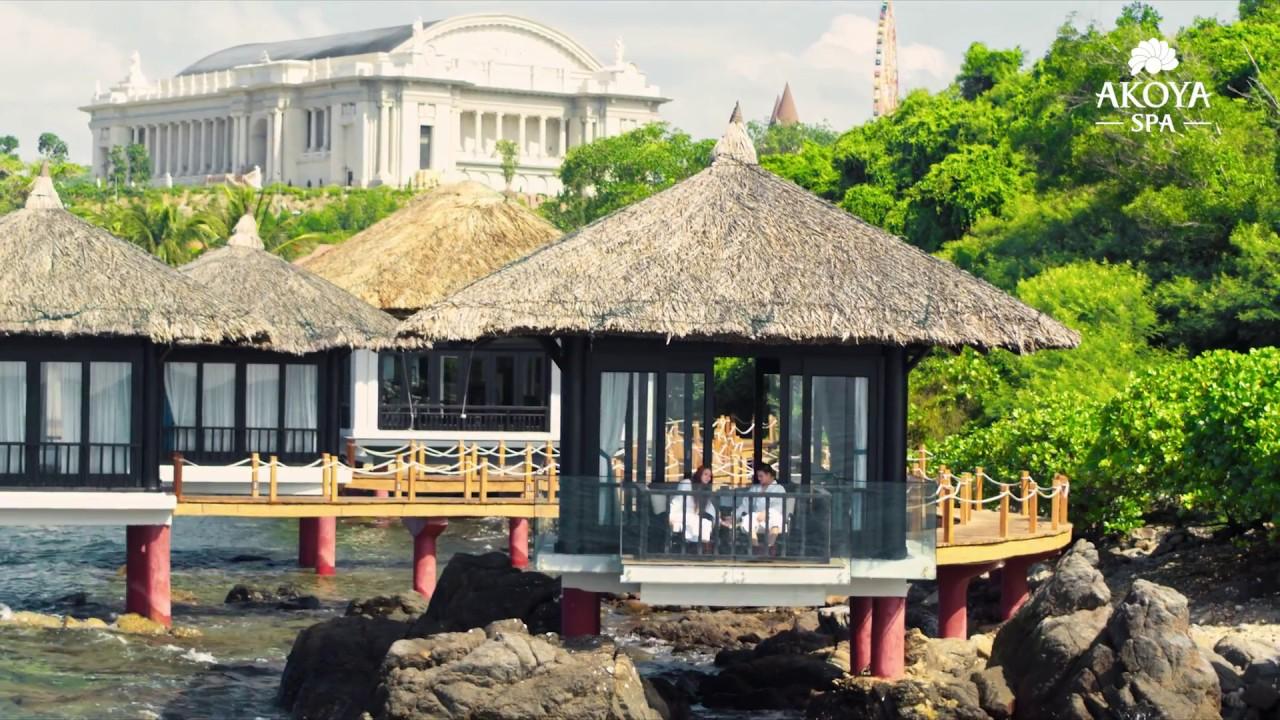 Centre de slăbire lângă mine. Bali SPA   Primul centru holistic de slabire și wellness din Romania