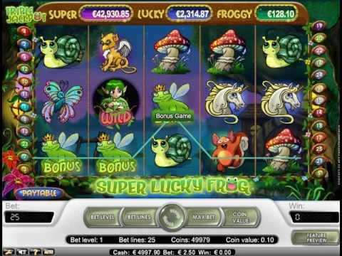 Frog игровые автоматы игровые автоматы в г.ульяновск